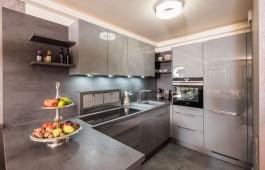 VS Wohnung Küche 4.22 1