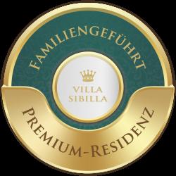 siegel_villa_sibilla_gruen