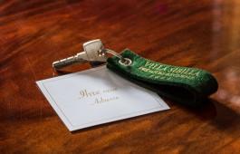 villa S 4E+ key _pjk1131